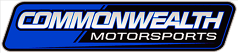 Commonwealth Motorsports